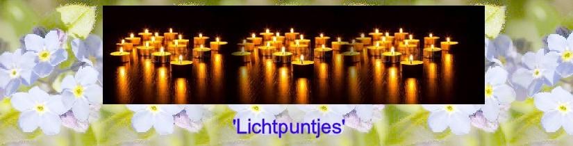 lichtp1