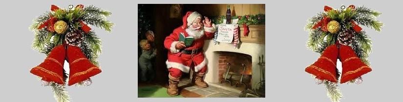Kerst in onze tijd