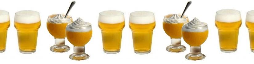 Het biertje en het advocaatje