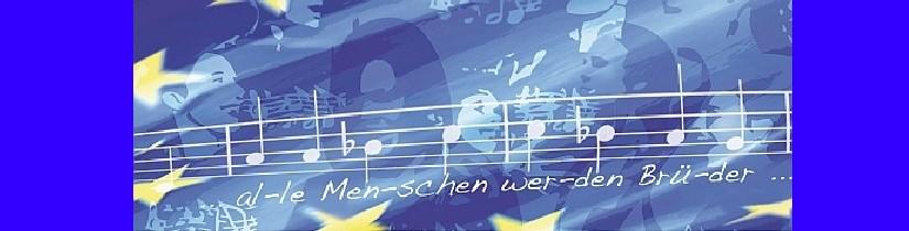 De taal van de muziek