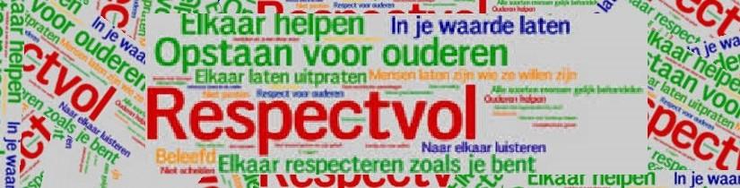 respect5