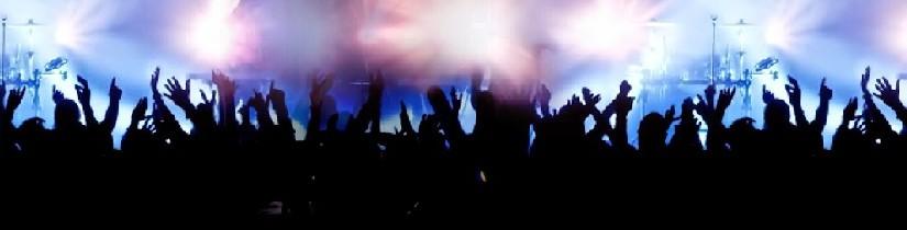 concert5