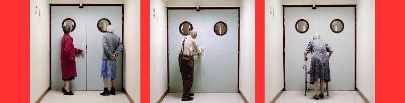 geslotendeur4