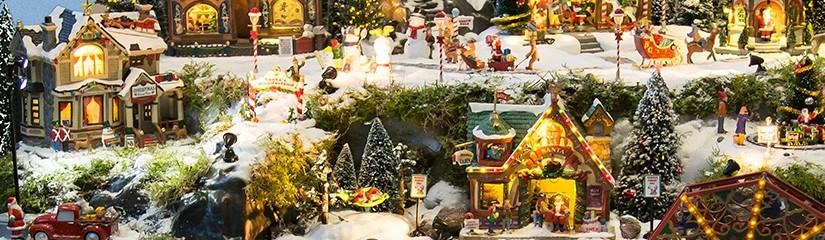 Zing mee: Kerst (melodie Jingle bells)