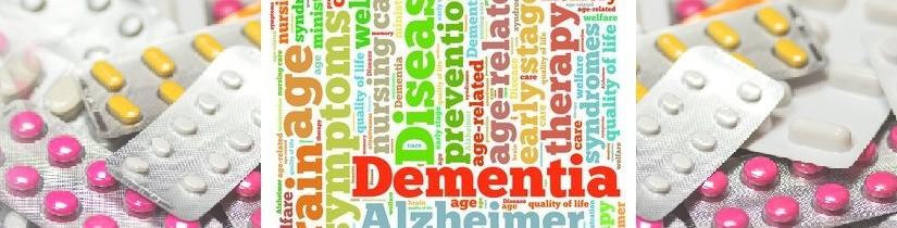 dementie genezen