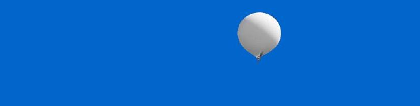 witte ballon 2