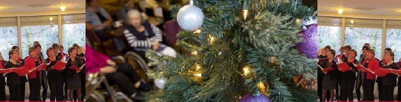 kerstviering 4