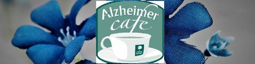 alzheimercafe3